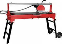 Плиткорез с подачей воды TC-1260-250 STARK электрический (1200 Вт; длина реза 1200 мм; 250х25,4 мм)