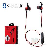 Bluetooth наушники-гарнитура AMW-30