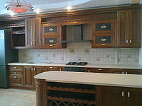 Кухни с итальянскими фасадами, кухні з італійськими фасадами, італійські кухні, итальянские кухни, кухни из италии,кухні з італії, італійські фасади
