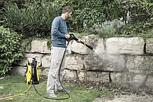 Уборочная техника для дома и сада