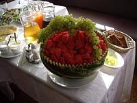 Свадьба, банкет, праздник, Завтрак, обед, для туристов, туристических групп