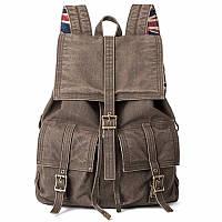 Модный рюкзак городской P16S12B