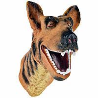 Игрушка - перчатка  Animal Gloves Toys Голова Собаки «Same Toy» (AK68622Ut-1)