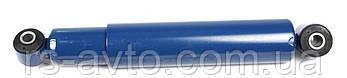 Амортизатор задний (усиленый, двухсторонний) MB Mercedes Sprinter, Мерседес Спринтер 208-316 (жесткость высокая) 026 715 0006, фото 2