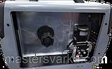 Сварочный полуавтомат WMaster MIG 300 PROFI ( 380 В ), фото 3