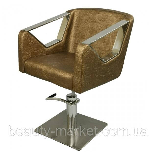 Кресло парикмахерское A006