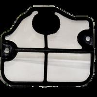 Фильтр воздушный на бензопилу Husqvarna 137/142