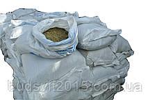 Песок строительный фасованный (0,03 м3)
