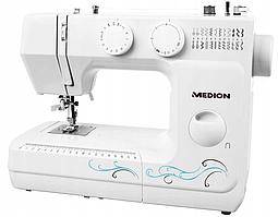 Швейная машина Medion MD 18205