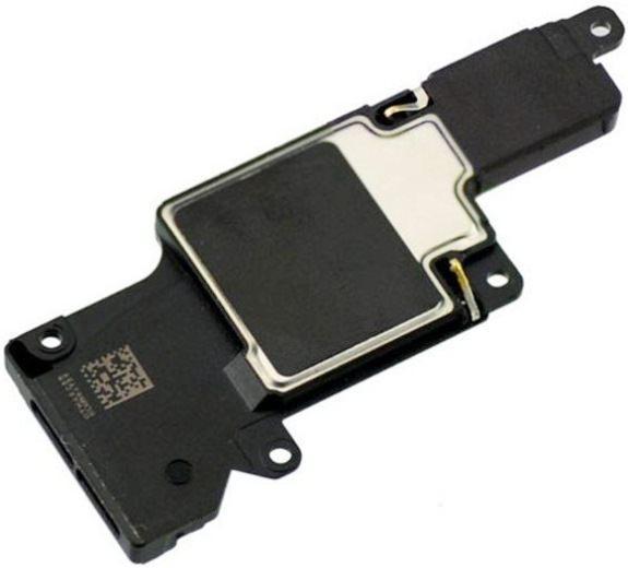 Динамик мелодийный (buzzer) Apple iPhone 6 Plus в рамке