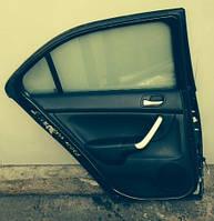 Кнопка опускания стекла левая задняя Honda Accord кузов седан CL 2.2i-CTDi