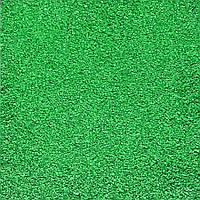 Бесшовное покрытие 20 ммзеленое