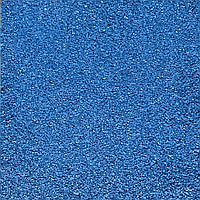 Бесшовное покрытие 20 мм синее, фото 1
