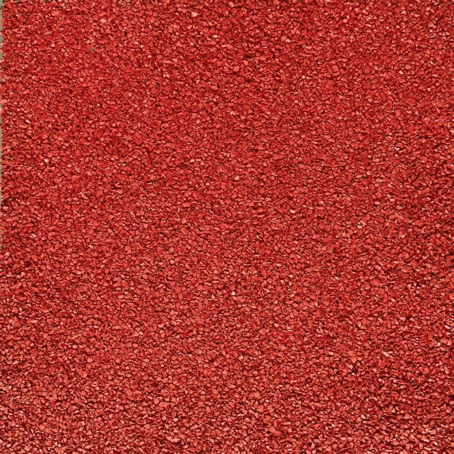 Бесшовное покрытие 20 ммкрасное