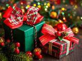 Что подарить на Новый Год? Идеи подарков для здоровья!
