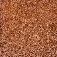 Бесшовное покрытие 20 ммкоричневое