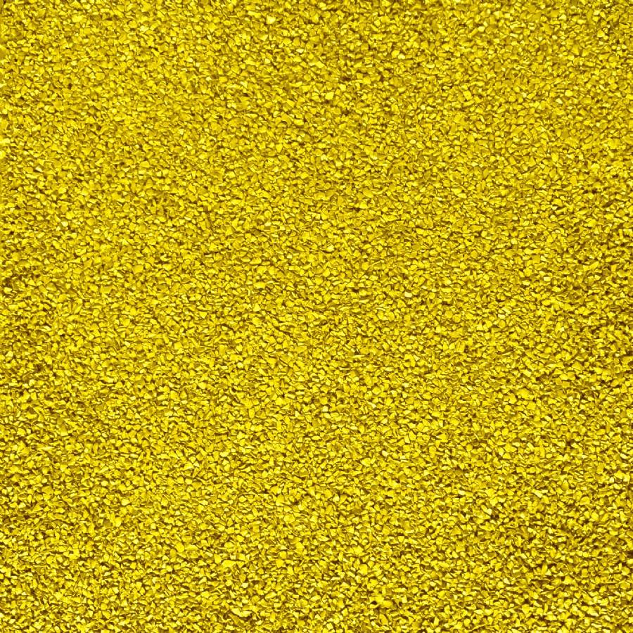 Бесшовное покрытие 20 ммярко-желтое