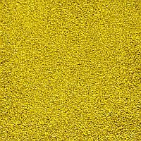 Бесшовное покрытие 20 ммярко-желтое, фото 1