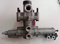 Регулятор тормозных сил пневматический  WABCO  4757145097