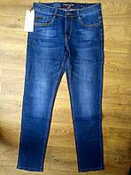 Мужские джинсы Arnold jeans 7592 (27-34) 12$