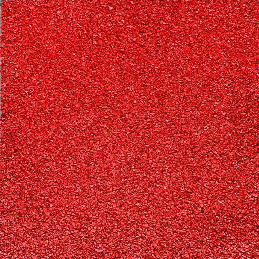 Бесшовное покрытие 20 ммярко-красное