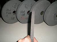 "Круг шлифовальный ПП 250х10х76мм 14А (Серый) F46 /зерно 40 (СМ) ""ЗАК"""