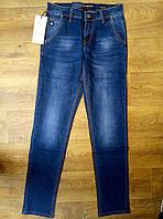 Мужские джинсы Arnold jeans 7595 (28-34) 12$