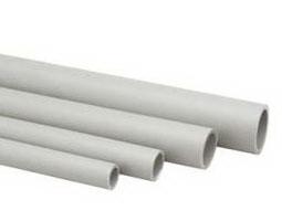 Труба полипропиленовая для водопровода PP-R PN2.0 63*8.6