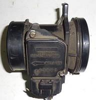 Расходомер воздуха Ford Mondeo I 2.0 98AB12B579B3B / AFH60-13
