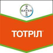 Тотріл гербицид ( Тотрил ) 5л
