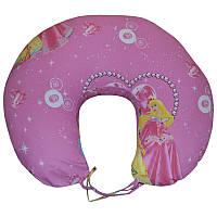 Подушка для кормления (Принцеса)