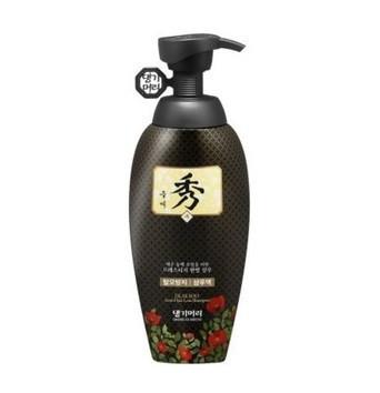 Шампунь DAENG GI MEO RI против выпадения волос 400мл