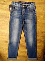 Мужские джинсы Arnold jeans 7596 (27-33) 12$, фото 1