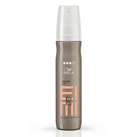 Цукровий спрей для об'ємної текстури Wella Professionals EIMI Sugar Lift