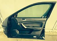 Ручка двери внутреняя перед правая Honda Accord кузов седан CL 2.2i-CTDi
