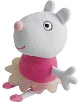 Мягкая игрушка - СЬЮЗИ БАЛЕРИНА (20 см)