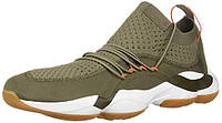 Кроссовки Reebok Men's DMX Fusion Cross Trainer(Оригинал) р.44(EU-45)