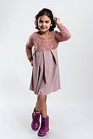 Платье детское, фото 1