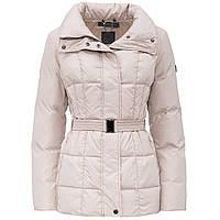 Куртка женская Geox W4425K STRING 40 Бежевый W4425KSTR, КОД: 304935
