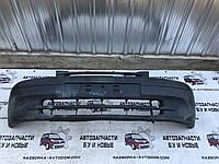 Бампер передний Renault Kangoo (1997-2003) OE:7700307057 Б/У Оригинал