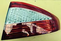 Фонарь правый Ford Mondeo IV 7s7113404a