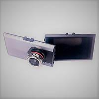 """Автомобильный видеорегистратор 3.0 """" LTPS Экран HD1080X720P"""