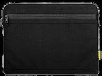 Сумка-чехол для планшета 10 дюймов GUD Laptop Sleeve черный