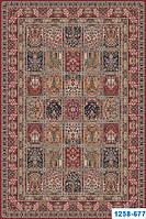 Ковры, ковры бельгийские, ковры Бельгия шерсть