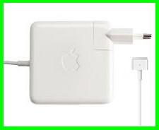 Блок живлення Зарядка для ноутбука APPLE Macbook MagSafe 2