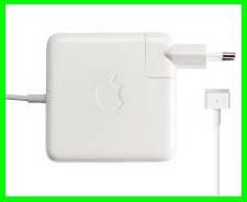 Блок живлення Зарядка для ноутбука APPLE Macbook MagSafe 2, фото 2