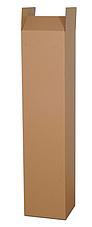 Искусственная НОРВЕЖСКАЯ Литая ВИП Елка комбинированая 250 см, фото 3