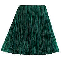 """Фарба для волосся Manic Panic Enchanted Forest™ High Voltage® - """"CLASSIC"""" CREAM FORMULA, фото 1"""