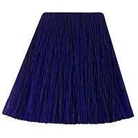 """Фарба для волосся Manic Panic Shocking™ Blue High Voltage® - """"CLASSIC"""" CREAM FORMULA, фото 1"""