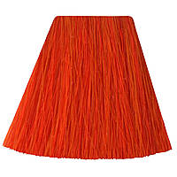 "Фарба для волосся Manic Panic Electric Tiger Lily™ High Voltage® - ""CLASSIC"" CREAM FORMULA *UV, фото 1"
